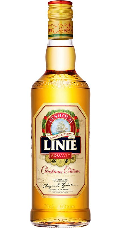 linie-aquavit-christmas-edition-41,5-0,7-ltr