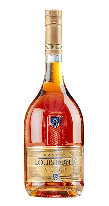 Louis Royer VSOP