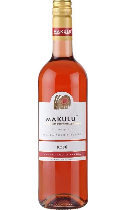 Makulu Rosé