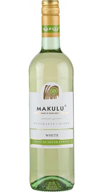 Makulu White