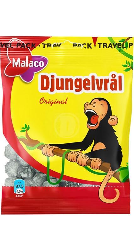 malaco-djungelvrål-original-450g