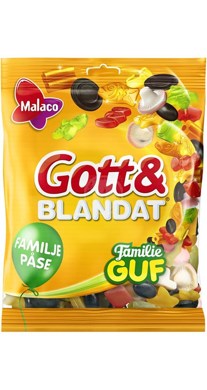 malaco-gott-blandat-familie-guf-500g