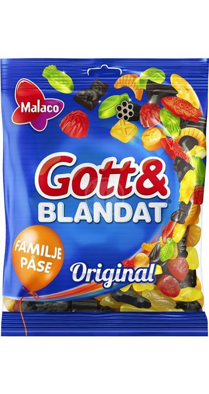 malaco-gott-blandat-original-550g