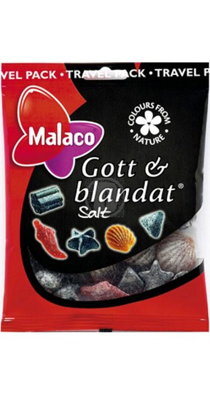 malaco-gott-blandat-salt-500g