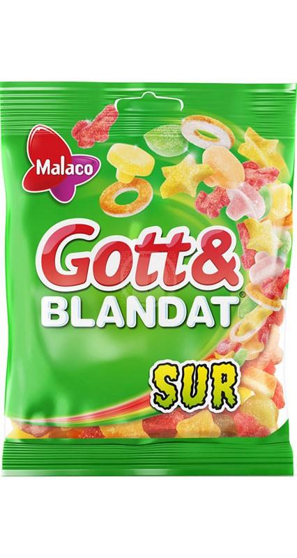 malaco-gott-blandat-sur-450g