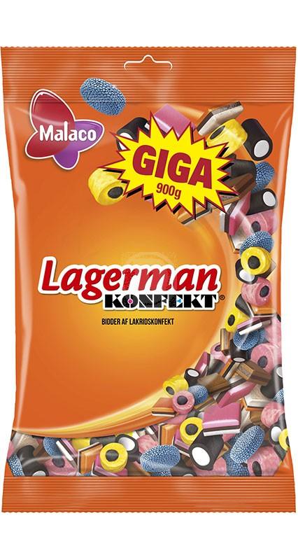 malaco-ny-lagerman-konfekt-900g