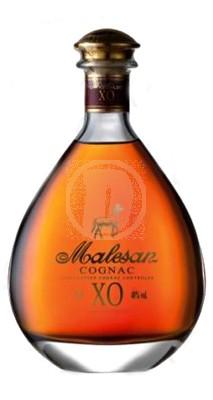 Malesan Cognac XO