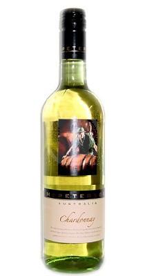 Mc Peterson Chardonnay