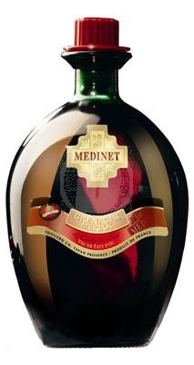 Medinet Merlot Grenache