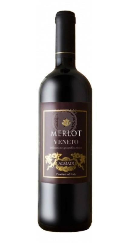 Merlot IGT Veneto