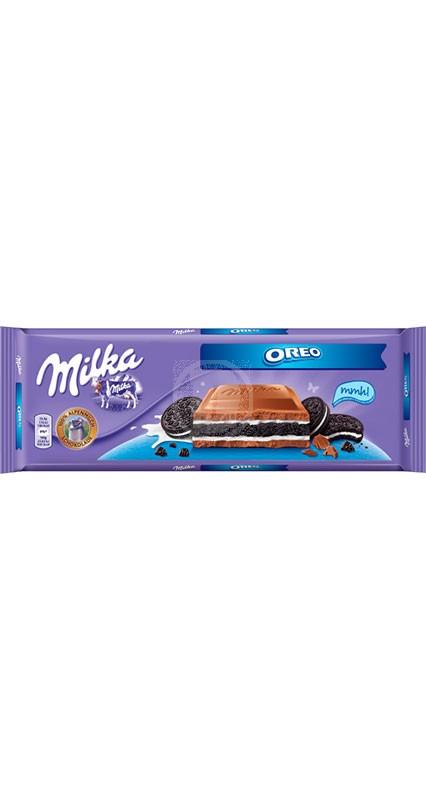 milka-oreo-300g
