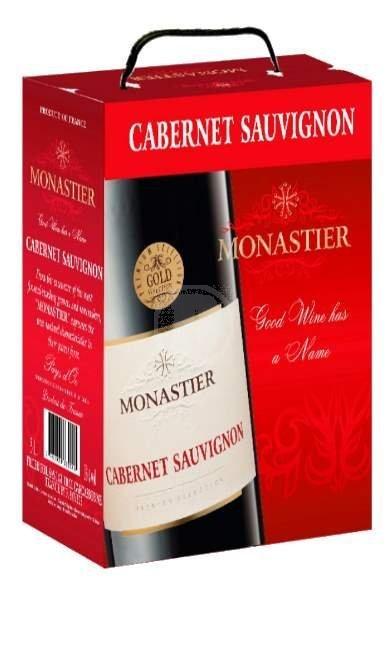 MonastierCabernetSauvignon3l