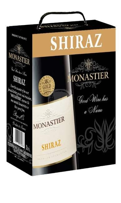 MonastierShiraz3l