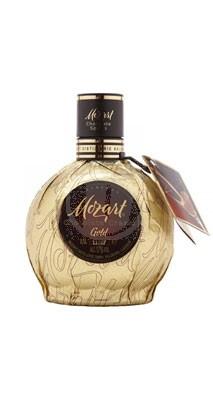Mozart Gold Likör