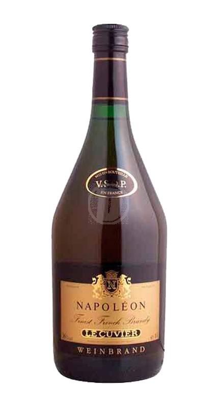 Napoleon V.S.O.P.