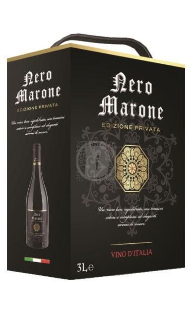 NeroMarone3l