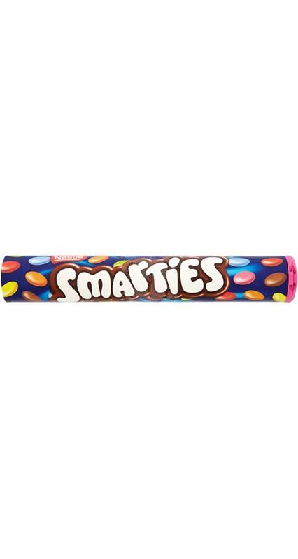 nestle-smarties-170g