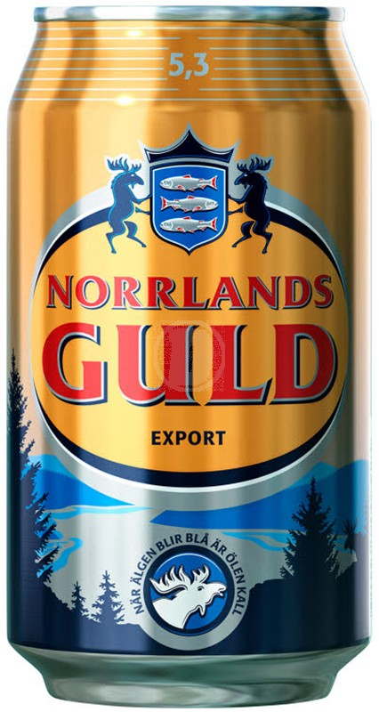 norrlands-guld-export.jpg