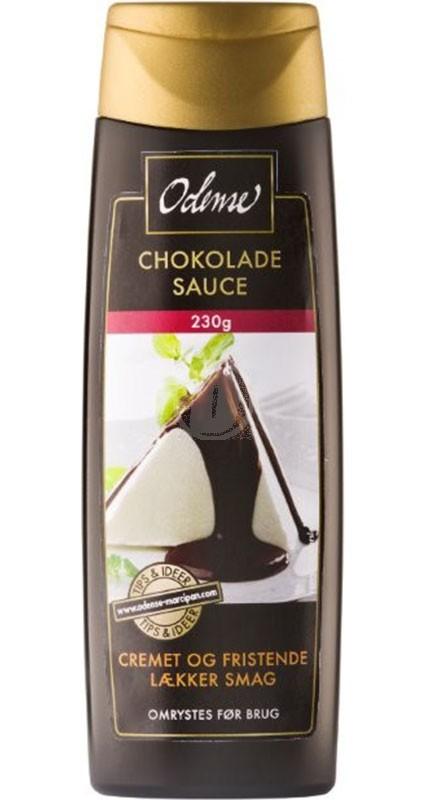 Odense Choklade Sauce 230 g