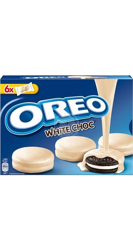 oreo-white-choc-276g