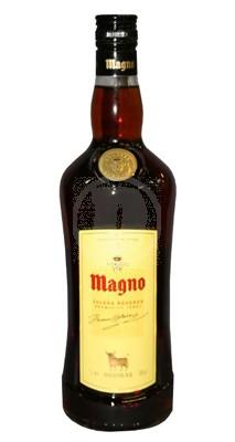 Osborne Magno 1 Liter