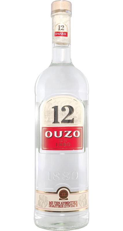 ouzo-12-40-1-ltr