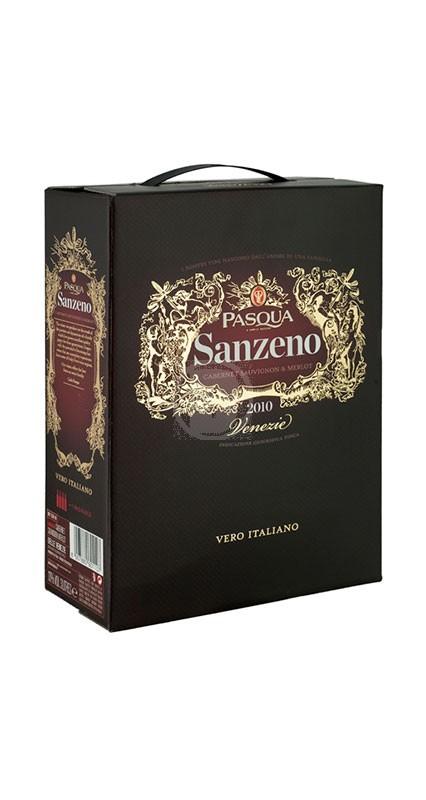 Pasqua Sanzeno Sauvignon/Merlot