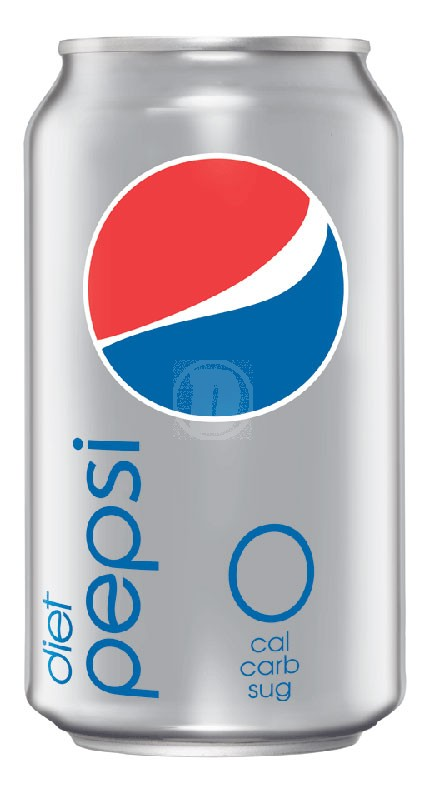 Pepsi Cola Light