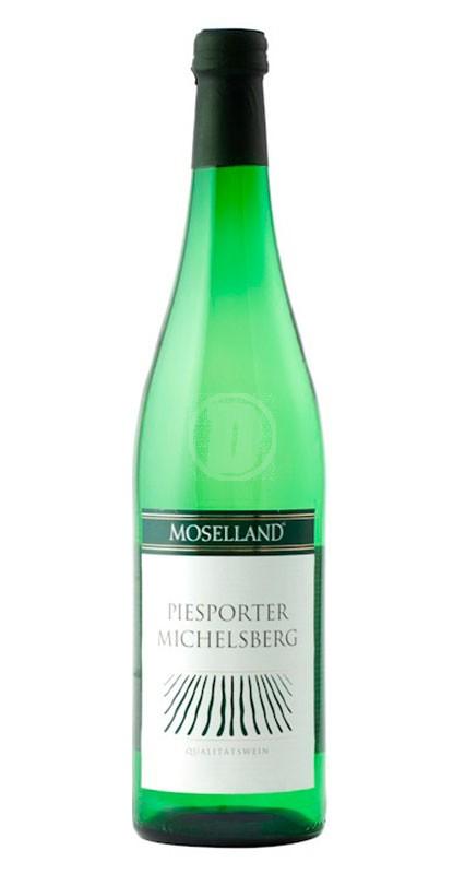 Piesporter Michelsberg