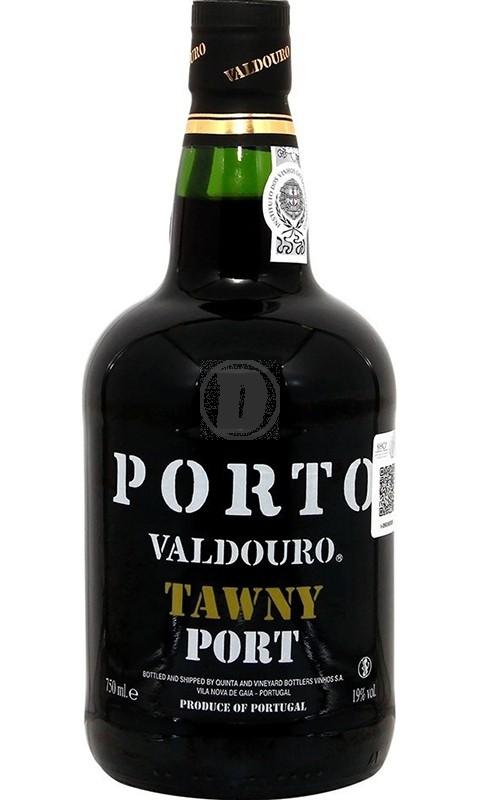 Porto Valdouro Tawny