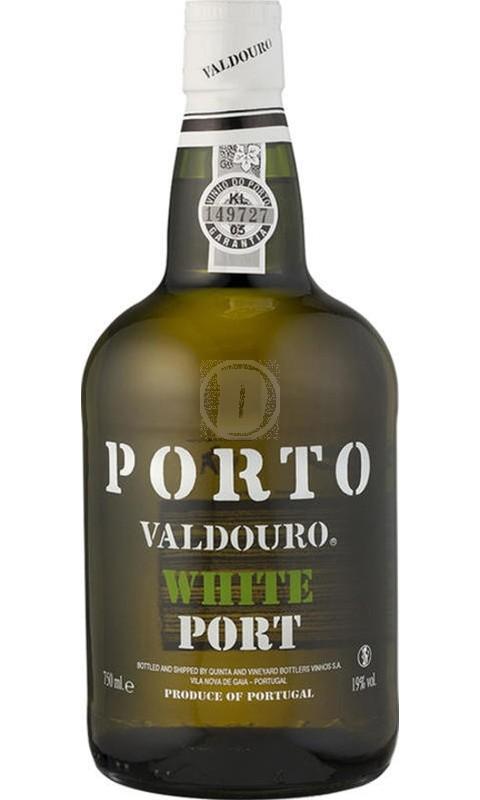 Porto Valdouro White