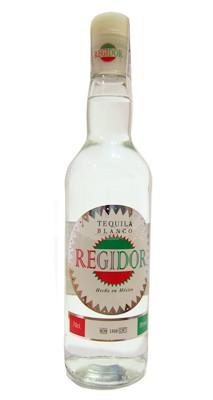 Regidor Tequila Blanco -  Tequila från Mexico