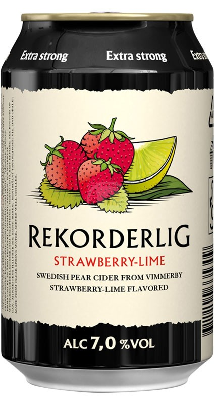 rekorderlig-strawberry-lime-strong-7-24-0,33l
