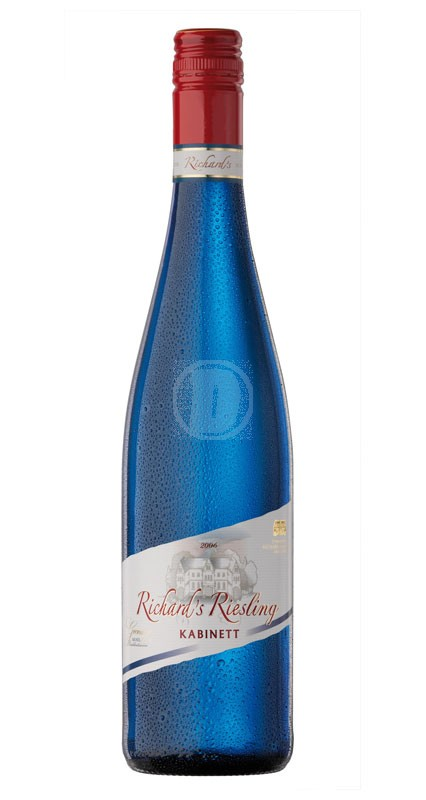 Richards Riesling Kabinett