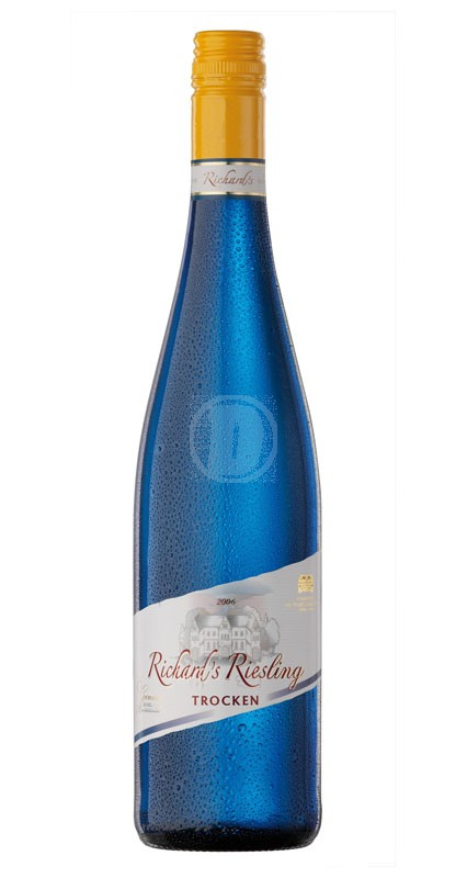Richards Riesling Trocken
