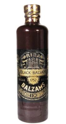 Riga Balsam Classic