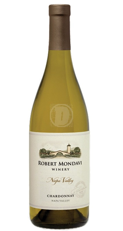 RM NV Chardonnay