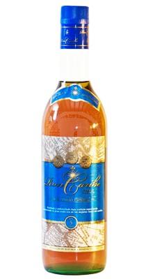 Dominica Caribe rom 1 liter