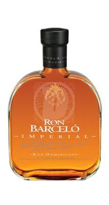 Rum Barceló Impérial