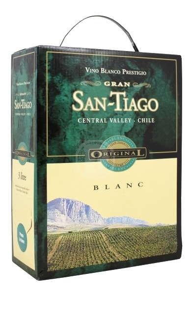 GranSan-TiagoBlanc3l