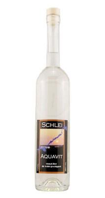 Schlei Akvavit 200 ml