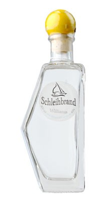 Schleihbrand Williams 200 ml