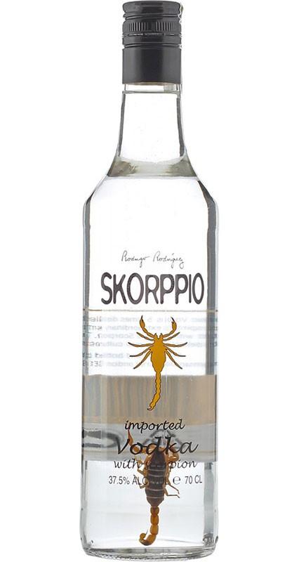 skorppio-vodka