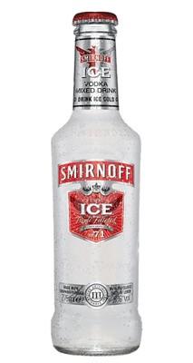 Smirnoff Ice 28cl