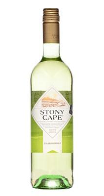 Stony Cape Chardonnay 13 %