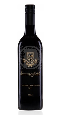 Summerfield Cabernet Sauvignon