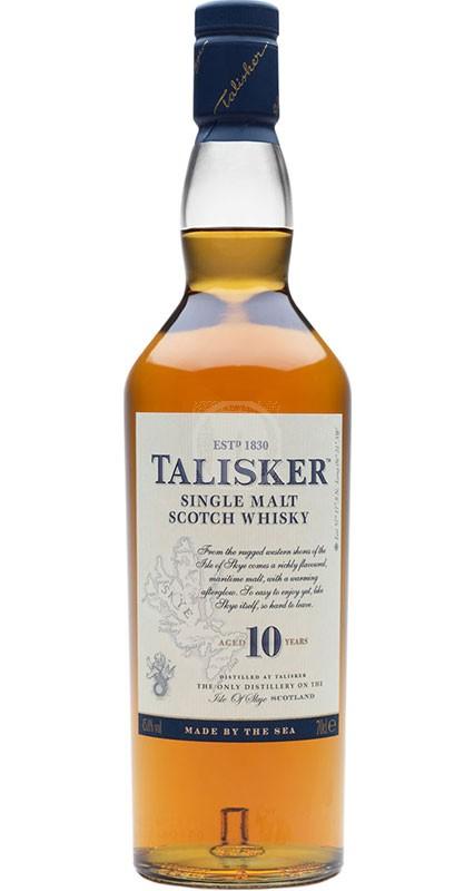 talisker-10-jahre-1-ltr