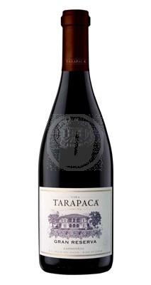 Tarapaca Carmenere Reserva