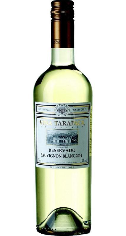 tarapaca-reservado-sauvignon-blanc-13,5%-0,75-ltr