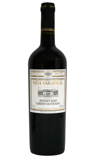 TarapacaCab/SauvReserado
